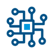 Managed-Services-Icon