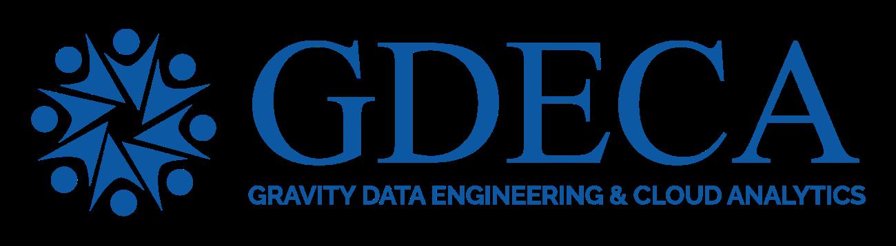 GDECA2